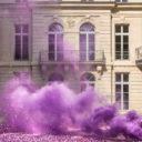 Le Grand Musée du Parfum fait Chambres à Part 13 !