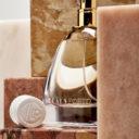 Claus Porto fête ses 130 ans avec le Parfum