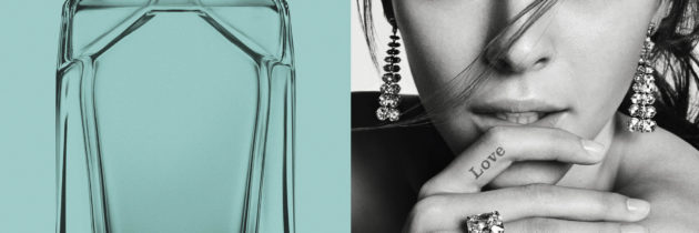 J-2 avant la fin Pop-up Store Tiffany's