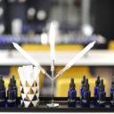 Ateliers olfactifs au Grand Musée du Parfum