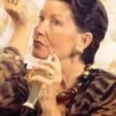 Qui est Yvette Moretti ?