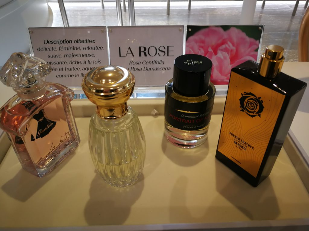 boutique grand musee du parfum