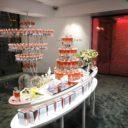 Lancôme offre à La Vie est belle un pop-up store