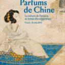 Musée Cernuschi se penche sur Parfums de Chine
