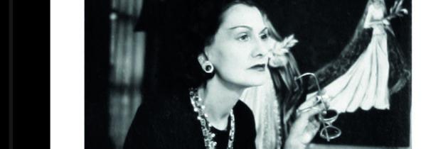Comment Chanel est devenue un mythe ?