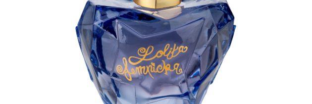Lolita Lempicka fête les 20 ans de Mon Premier Parfum