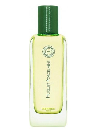 11 Parfums Qui Sentent Bon Le Muguet Pour Ce Printemps