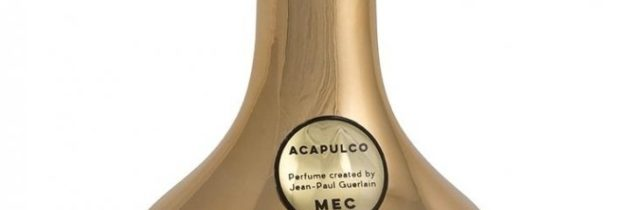 Acapulco de My Exclusive Collection