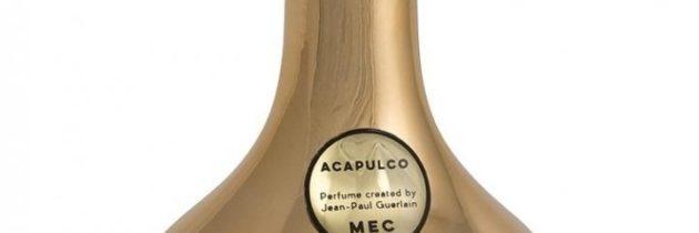Acapulco de My Exclusive Collection