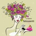 Episode 7 Nathalie Feisthauer chez Tatousenti