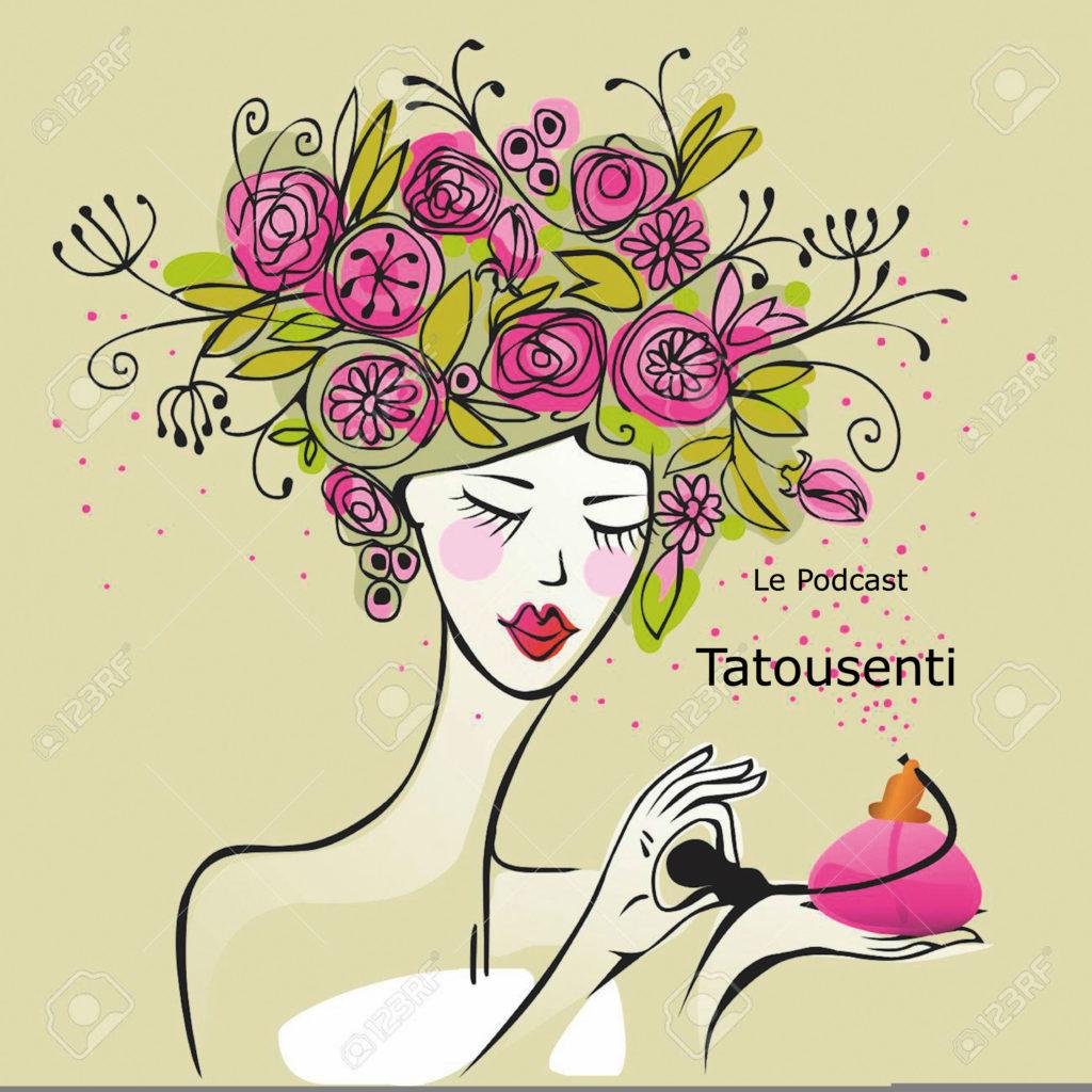 Parfum & Pâtisserie