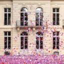 Spécial fête des mères au Grand Musée du Parfum