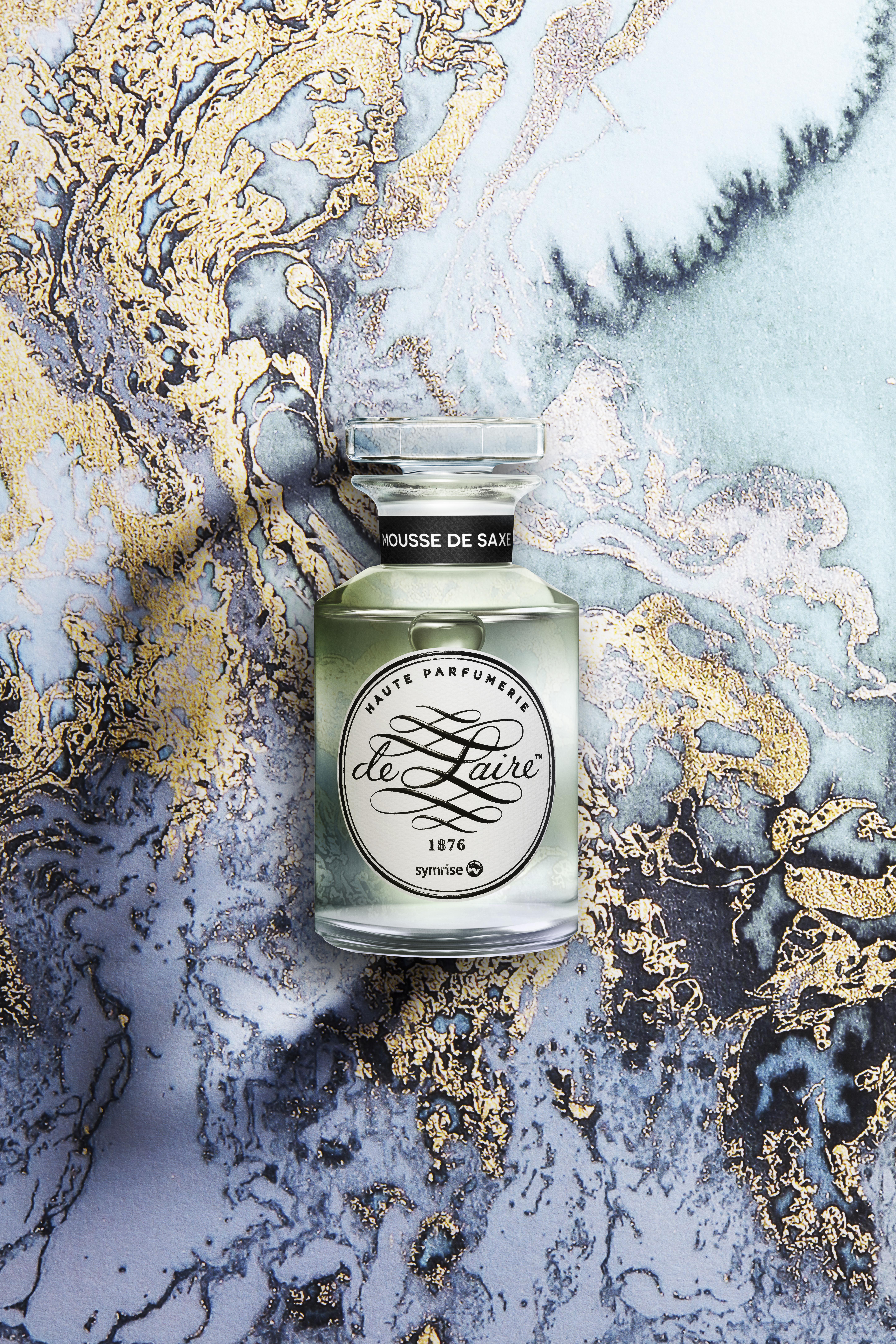 En Symrise Du Le Tour Nouvelles Bases Laire Parfums Par Monde De Faire PZw0nXNOk8