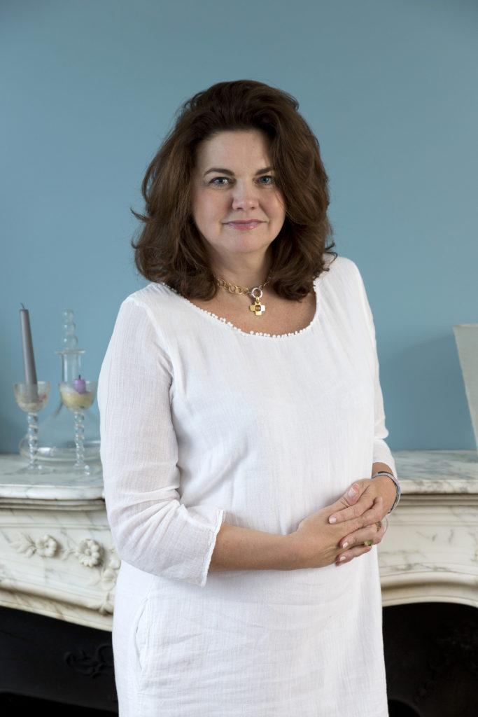 Nathalie Feisthauer