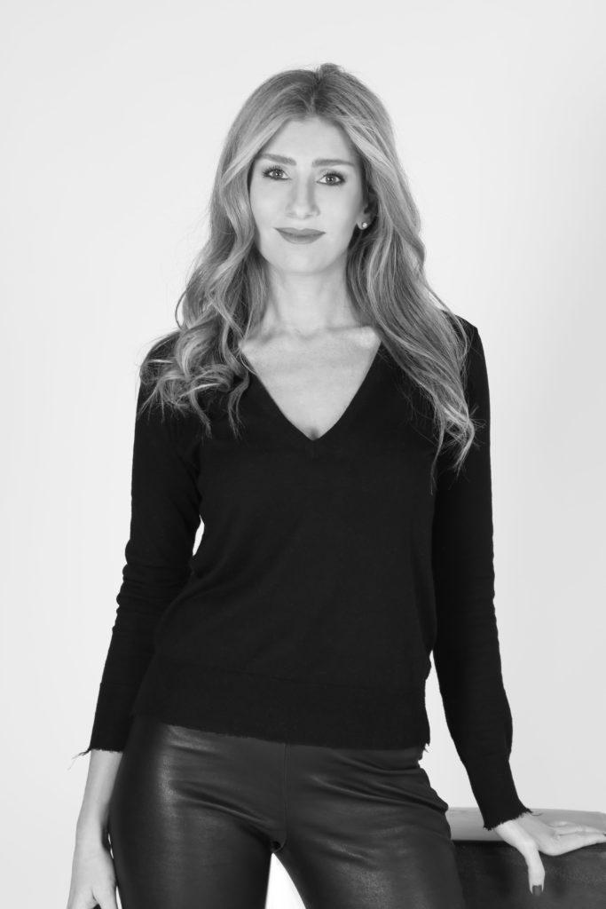 Rania Naïm