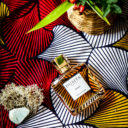 Connaissez-vous les parfums Dusita ?