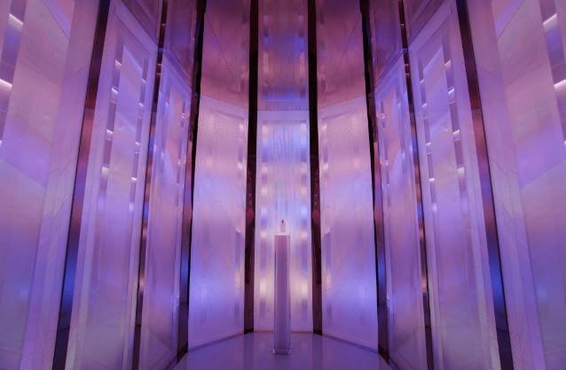 Carat Pop De Du Monde Parfums Faire Le Up Store Cartier Tour En m8nv0wNO
