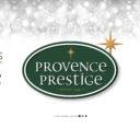 Direction Provence Prestige à Arles