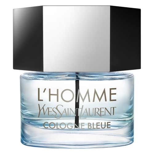 parfums hespéridés