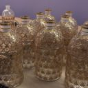 Documentaire parfum Parfum, les secrets du Made in France