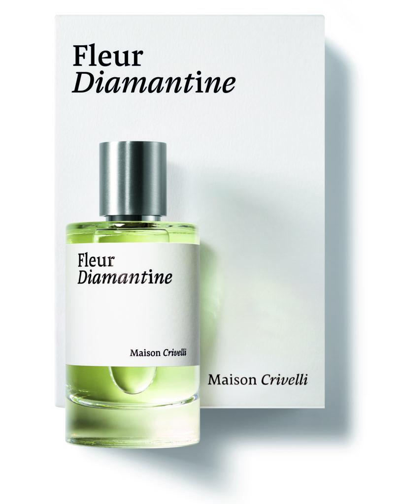 parfum pour noel