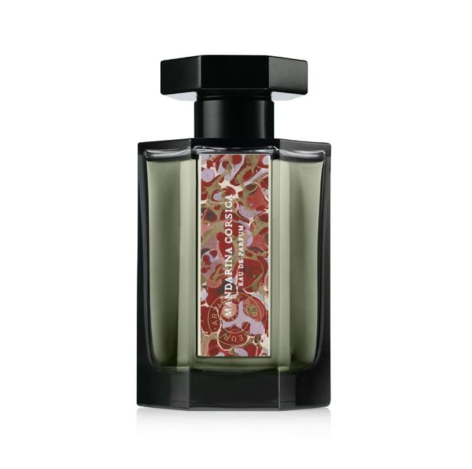 Flacons de parfum