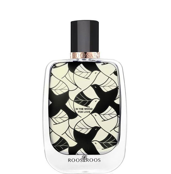 En Faire Tour Du Monde 6 Noël Le Flacons Habit De Parfum 2018 AL345Rjq