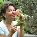 Yvettes Moretti, une grande dame du parfum