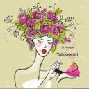 Sonia Constant, perfumer globe trotter