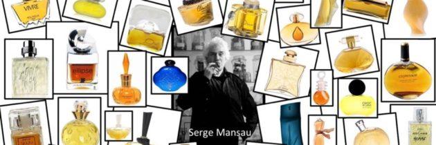 Serge Mansau, l'homme libre