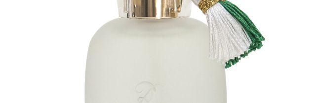 Quid des parfums muguet en 2019