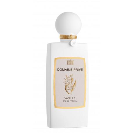 Soyez au parfum