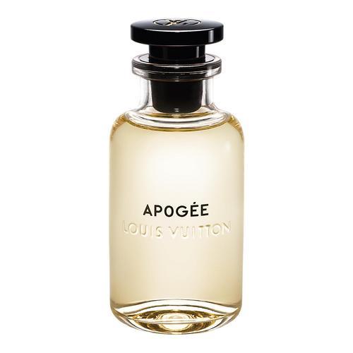 parfums muguet