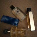 4 parfums à offrir pour la fête des pères