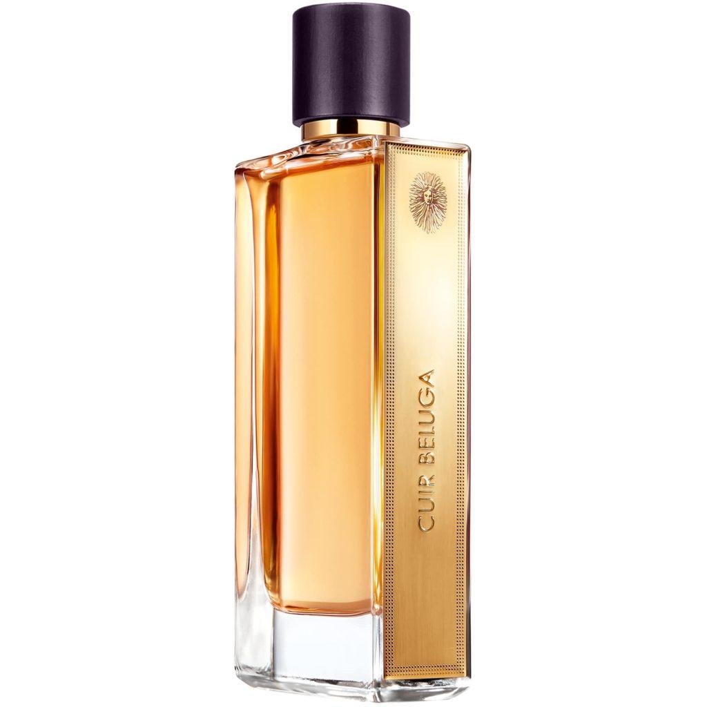 parfums à offrir