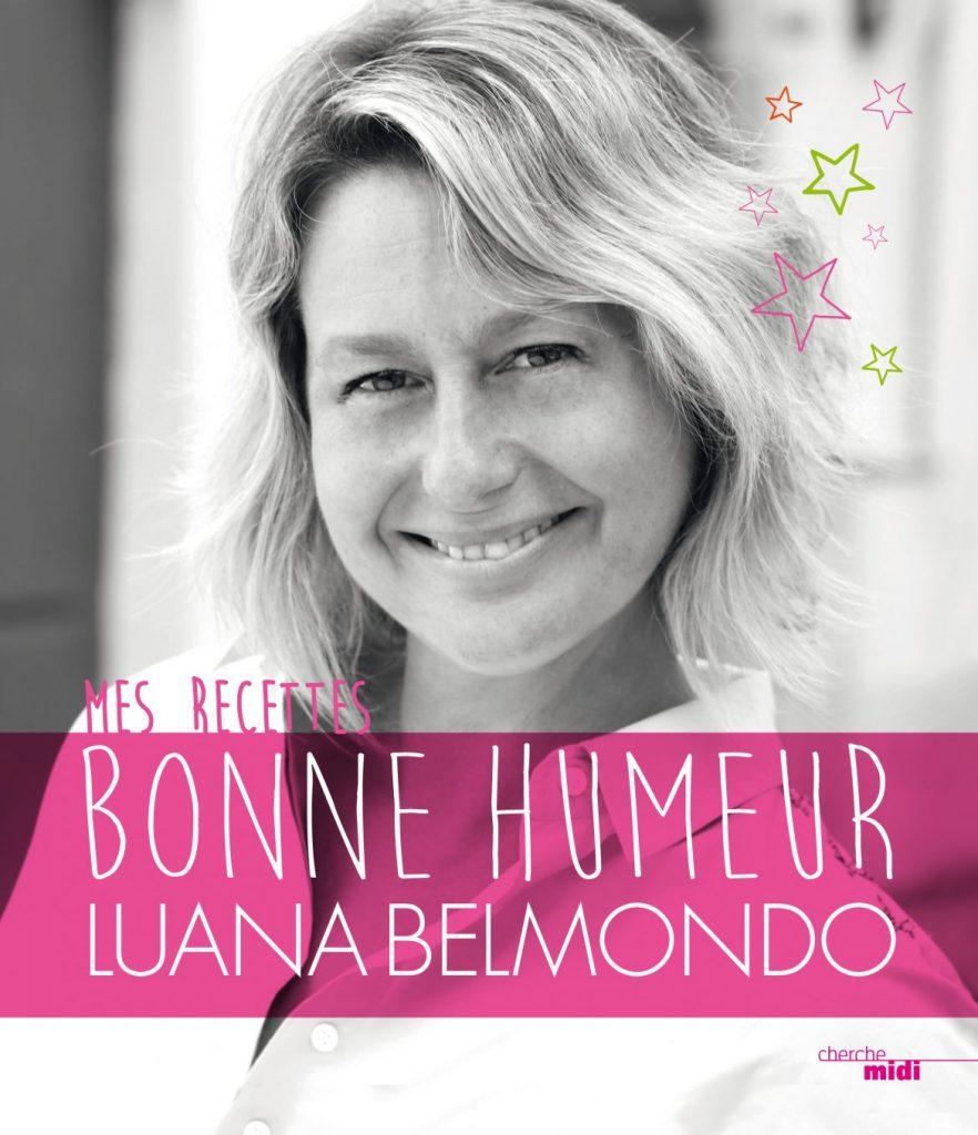 Luana Belmondo