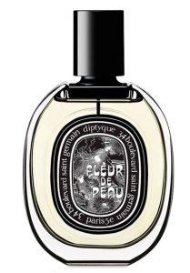 Parfums Gagnants Faireletourdumondeenparfums Fifi Les Des Awards 2019 L5A34cqSRj