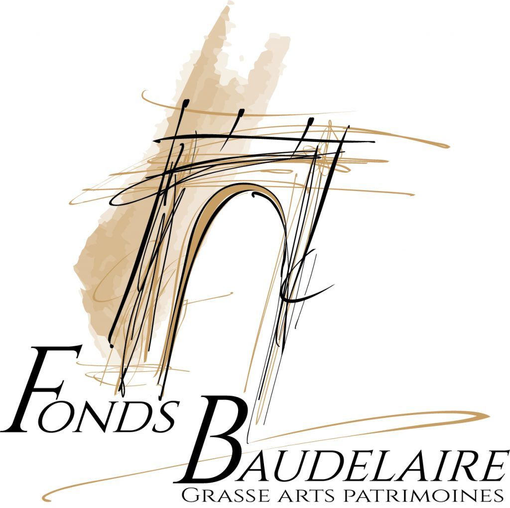 Fonds Baudelaire