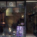 Nouvelles boutiques parfum à Grasse