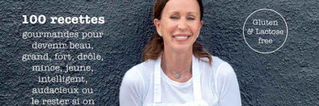 Cuisine de l'énergie d'après Martine Fallon