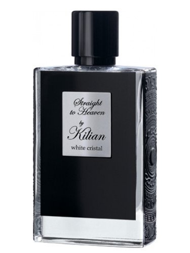aux femmes parfumeurs