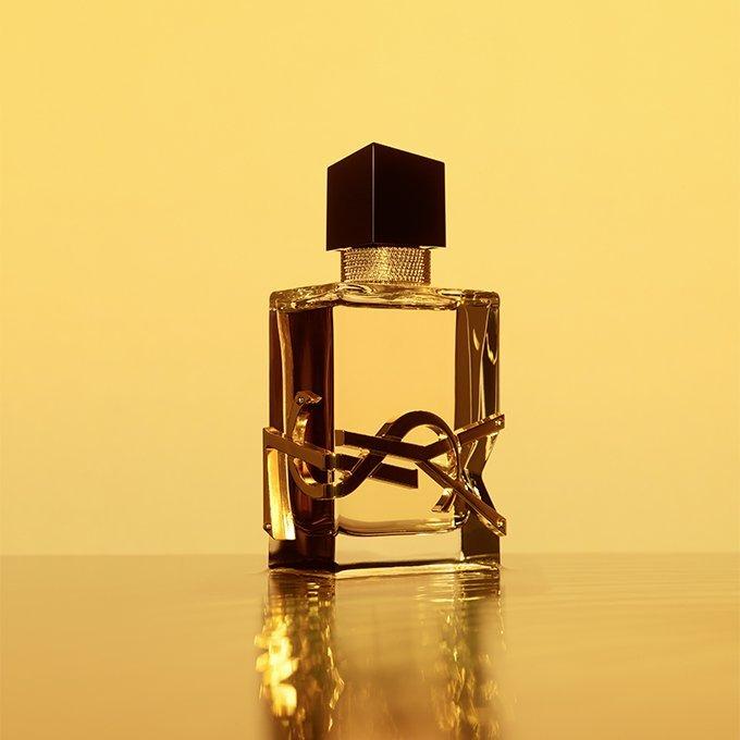 Prix Parfum Marie Claire
