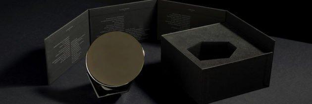 Leonard de Vinci, une leçon de parfumerie