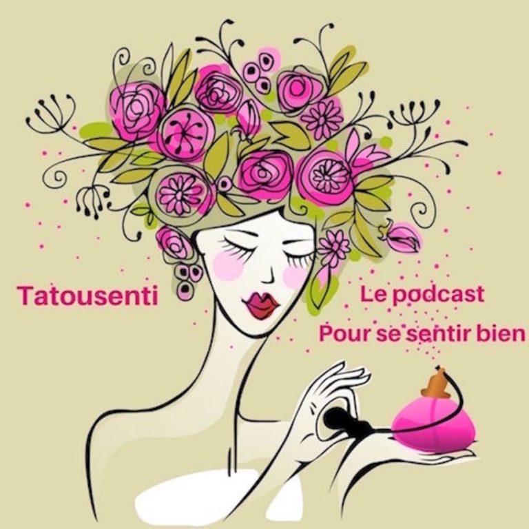"""Ep30 Stéphane Piquart, le """"Petit Prince"""" des ingrédients (3)"""