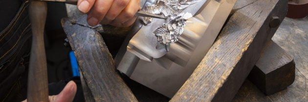 Exposition d'été au musée Lalique