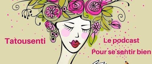 """Stéphane Piquart, le """"Petit Prince"""" des ingrédients"""