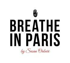 Ouvrez vos chakras avec le Breathwork