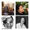 8 portraits de femme à l'honneur en 2021 (suite)