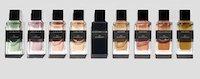 Collection Particulière : 8 nouveaux parfums Givenchy