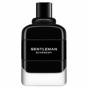 nouveaux parfums givenchy